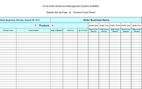 Basic Inventory Spreadsheet Template Retail Inventory Spreadsheet Liquor Stock Sheet For