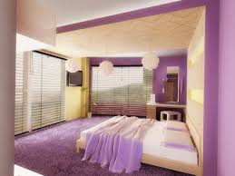 High Quality Yellow Purple Bedroom   Google Search