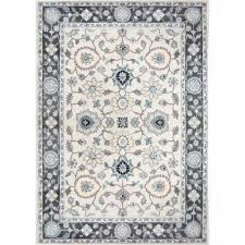 home dynamix rugs home depot