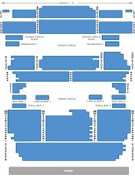 Prince Edward Theater London Seating Chart Aladdin Theatre Seating Chart Aladdin Broadway Theater