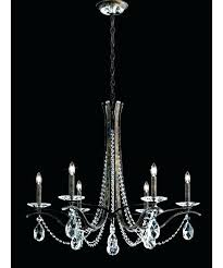 fascinating crystal chandelier parts replacement uk rare black replaceme