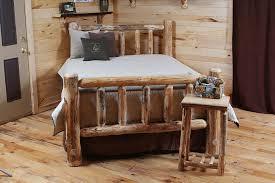making rustic furniture. Making Rustic Furniture E