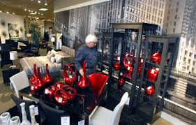 Bloomington Ashley Furniture store to open Friday