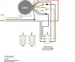 wiring double light switch l1 l2 l3 cleaver single pole contactor wiring double light switch l1 l2 l3 brilliant 240v motor wiring diagram single phase chicagoredstreak