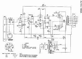 telsta wiring schematic wiring get free image about wiring diagram Telsta Bucket Truck Wiring Diagram telsta wiring schematic telsta auto wiring diagram schematic altec bucket truck wiring diagram