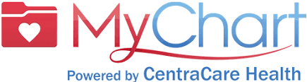 Centracare Clinic My Chart Cleveland Clinic Mychart Chart Images Online