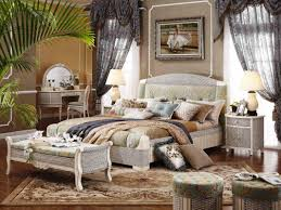 Best Wicker Furniture Sets — EMERSON Design