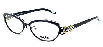 Designer Spectacle Frames Amazon Com Boz Optical Swiss Designer Eyewear Rumba