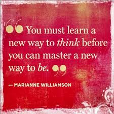 Marianne Williamson Quotes Extraordinary 48 Inspiring Quotes From Marianne Williamson Simple Life Strategies