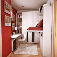 small room ideas. Awesome Collection Of Beautiful Bedroom Ideas For Small Rooms Interior Design Idolza Room G