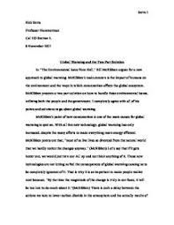 short essay on global warming on global warming by book on global warming essay is
