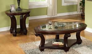 more creative coffee table and side table set for 2018