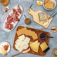 This process creates a spectacular presentation and a yummy cheese. The 11 Best Meat And Cheese Gift Baskets In 2021