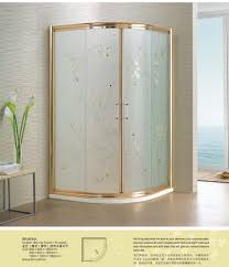 Jacuzzi Shower Combination Bathroom Marvellous Bathroom Decoration With Natural Brown Tile