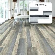 rigid core vinyl flooring reviews luxury plank just call me with multi width x 6 lifeproof