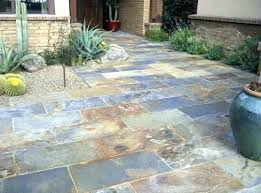 outside floor tiles interlocking patio tile flooring unique and for traditional outdoor outside flooring0 flooring