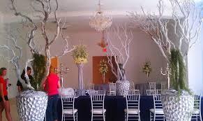 chandelier austin tx inspirational imag1156 austin texas event chandeliers centerpiece