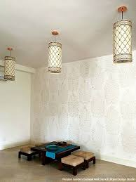 Small Picture 735 best India Apartment Wall Paint Inspiration images on