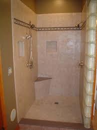 alluring bathroom ceramic tile ideas. Showers: Shower Ceramic Tile Ideas Awesome Stall Design Photos Alluring Bathroom