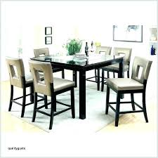 dining tables dining tables for 8 room table ext glass person square best di
