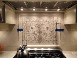 Murals For Kitchen Backsplash Backsplashes Kitchen Mosaic Designs Ceramic Tile Mural