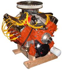 twin chrysler mystery engines any info btw the chrysler marine intake manifold 2205968 4 comes up as a 440 manifold