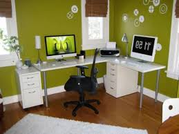 work office decorating ideas brilliant small. medium size of office17 office decor ideas 91 at work decorating small home brilliant f
