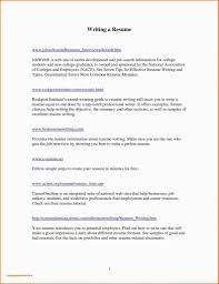 Mla Format 2019 Business Letter Template Mla Valid New How To Write Letter In Mla