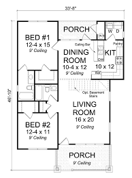 823 best small house plans images on pinterest house floor plans Home Plans With Double Porches 823 best small house plans images on pinterest house floor plans, small house plans and tiny house plans house plans with double porches
