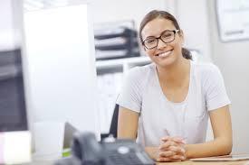 industry specific tax strategies compsure industry specific tax strategies home industry specific tax strategies