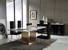modern kitchen table and chairs. Full Size Of Dining Room:contemporary Sofa Affordable Modern Furniture Chairs Room Table Large Kitchen And H