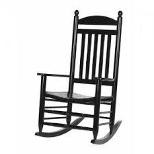 Cracker Barrel Rocking Chair Reviews I31 For Creative Furniture