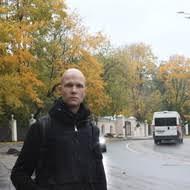 Предварительная защита кандидатской диссертации Зыгмонта Алексея  Зыгмонт Алексей Игоревич