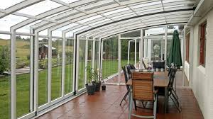 patio covers uk. Exellent Covers Corso   With Patio Covers Uk