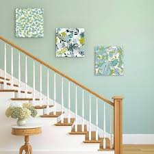 hallway stairs ideas hallway decorating ideas stairs wallpaper ideas for small hallway and stairs hallway stairs ideas hallway decorating