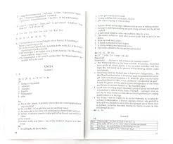 new millennium english СКАЧАТЬ учебник для Декабря  Марон контрольные работы по физике 7 9 класс гдз сборник по химии 10
