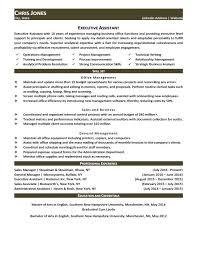 level 10 meeting template career life situation templat fabulous executive level resume