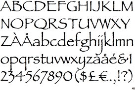 Possessing the opentype file format, it can easily be installed on any device. Why Papyrus Is One Of The World S Most Hated Fonts Hipfonts