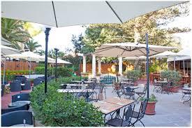 Hotel Melita Melita Gardens
