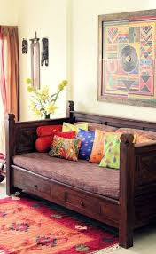 Small Picture Home Decor astonishing indian home decor Home Decor Pictures
