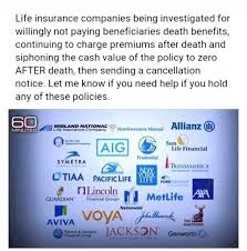 primerica life insurance quotes plus if you have life insurance and it is not life insurance