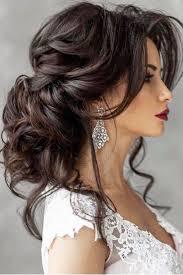 Svatební účesy 2019 Kratke Vlasy