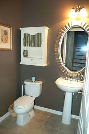 Small Bathroom Paint Color Ideas Impressive Design