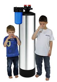 In Home Water Filtration About Puriteam Home Water Filters Puriteam