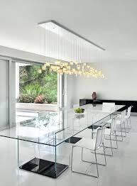 contemporary dining room chandeliers with worthy images about modern within modern dining room chandelier prepare modern modern dining