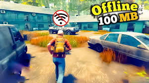 top 10 offline games for android under 100mb 2019