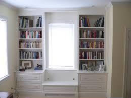 window seat furniture. Furniture Design Stunning Under Window Storage Bench With Wooden Seat T