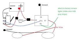 reverse light switch wiring diagram wiring diagram ceiling fan reverse switch wiring diagram solidfonts