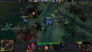 dota 2 full match youtube