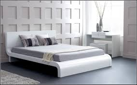 Small Benches For Bedroom Bedroom 2017 Benches For Bedroom Bedroom Benches That Suitable